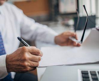 Vereinbarungen im Arbeitsverhältnis rechtssicher formulieren