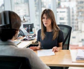 Verhandeln für Personalverantwortliche