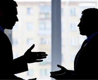 Verhandeln – hart aber fair (Professional)