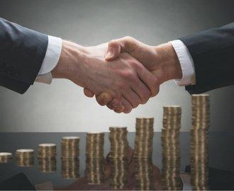Verkaufstraining: Die abschlussorientierte Verhandlungsmethode