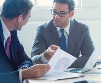Wirksam delegieren als Führungskraft