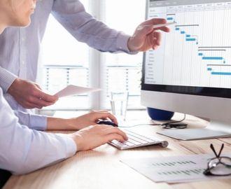 Wirkungsvolle Finanz- und Leistungssteuerung in der öffentlichen Verwaltung