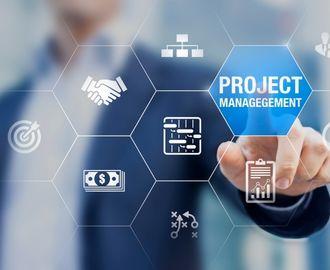 Workshop Bauprojektsteuerung und Bestellerkompetenz