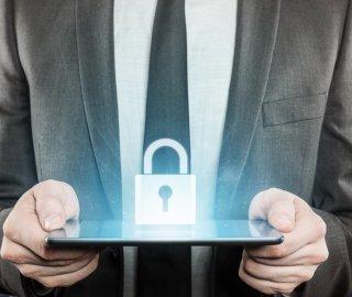 Workshop Datenschutz in der Praxis