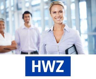 Zertifizierter Lehrgang Arbeitsrecht-Experte/in WEKA/HWZ