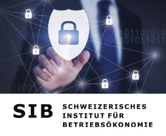 Zertifizierter Lehrgang Datenschutz-Experte/in WEKA/SIB