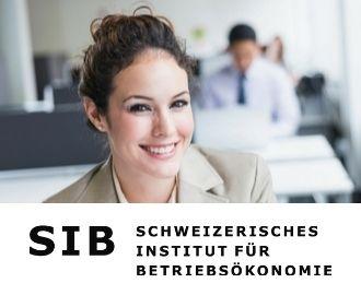 Zertifizierter Lehrgang HR-Assistent/in WEKA/SIB