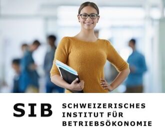 Zertifizierter Lehrgang HR-Manager/in WEKA/SIB
