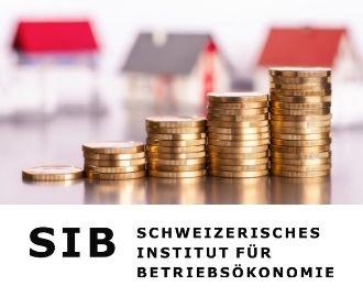 Zertifizierter Lehrgang Immobilienbewirtschaftungs-Experte/in WEKA/SIB