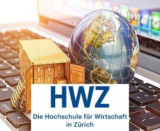 Zertifizierter Lehrgang Int. Mehrwertsteuer-Experte/in WEKA/HWZ