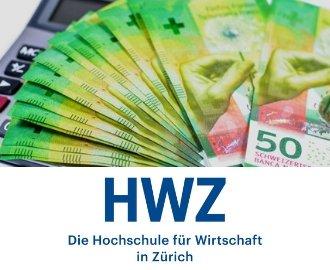 Zertifizierter Lehrgang Int. Payroll-Experte/in WEKA/HWZ