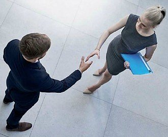 Zertifizierter Lehrgang Lohn & Sozialversicherung WEKA/SVS N/O