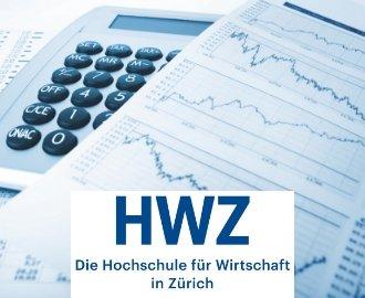 Zertifizierter Lehrgang Reporting & Business Analyst WEKA/HWZ