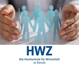 Zertifizierter Lehrgang Sozialversicherungs-Experte/in WEKA/HWZ