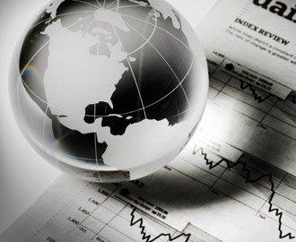 Zoll und Mehrwertsteuer (Einfuhrsteuer)