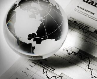 Zoll und Mehrwertsteuer