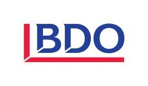 Hauptsponsor: BDO