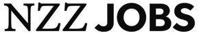 Kooperationspartner - NZZ Jobs