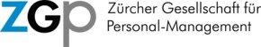 Partner: Zürcher Gesellschaft für Personal-Management
