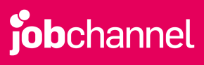 Supporter - Jobchannel