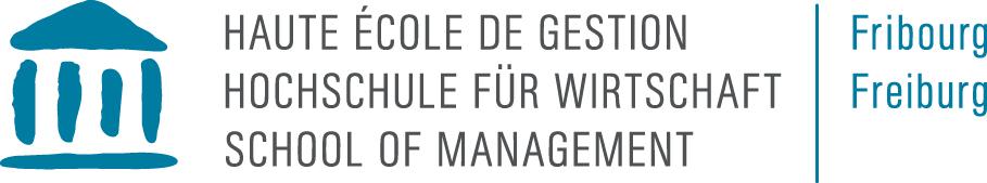 Supporter - Haute École de gestion Fribourg