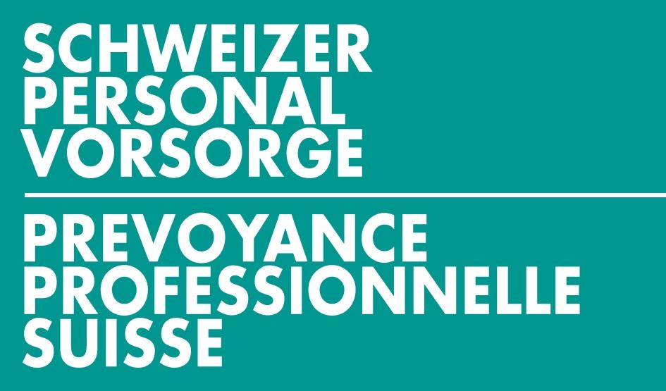 Partenaire média – Prévoyance Professionnelle Suisse
