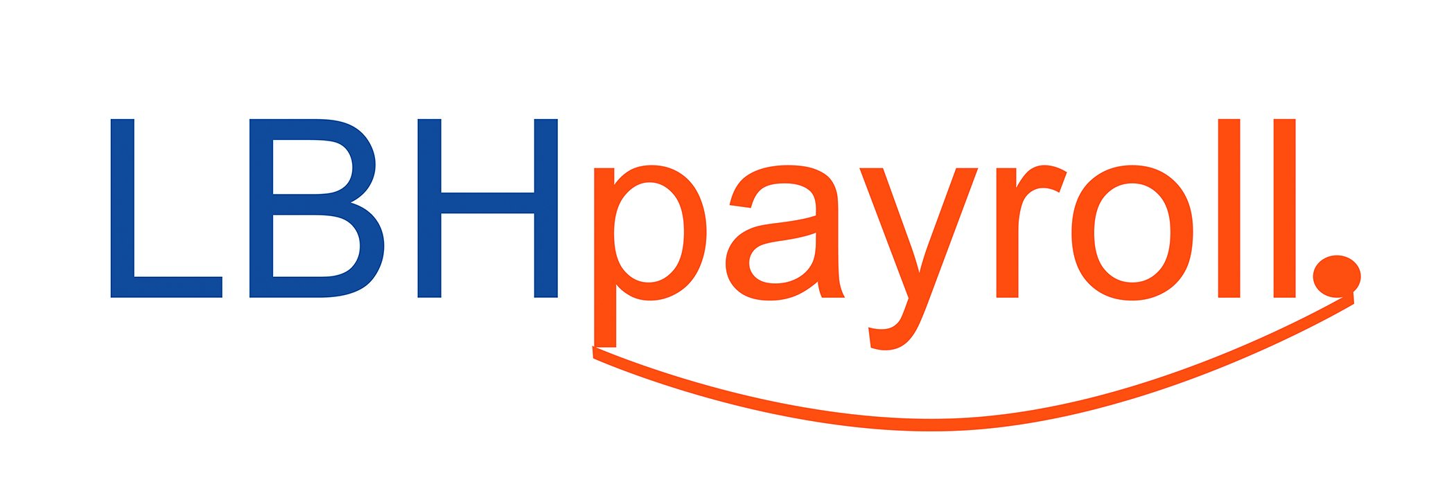 Supporter - LBH Payroll