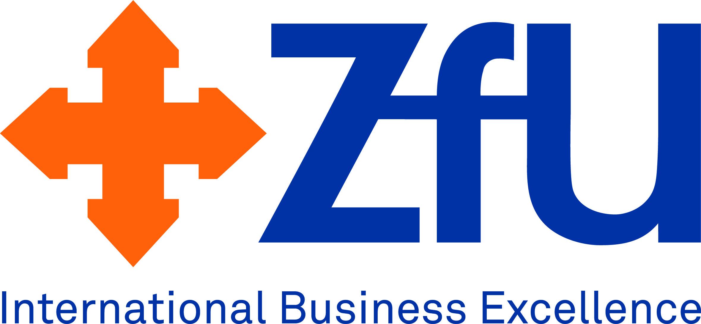 ZfU - Zentrum für Unternehmungsführung AG