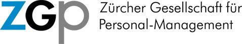 Zürcher Gesellschaft für Personalmanagement