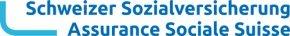 Partner: Schweizer Sozialversicherung