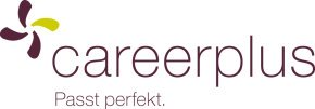 Supporter - careerplus