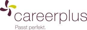 Supporter - careerplus