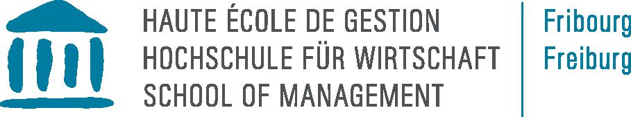 Supporter - Hochschule für Wirtschaft Freiburg