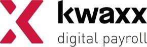Sponsor - kwaxx