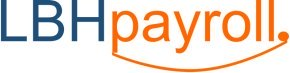 Sponsor - LBH Payroll
