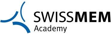 Verantalter - Swissmem Academy, Winterthur