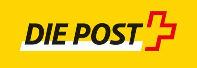 Sponsor - Die Post