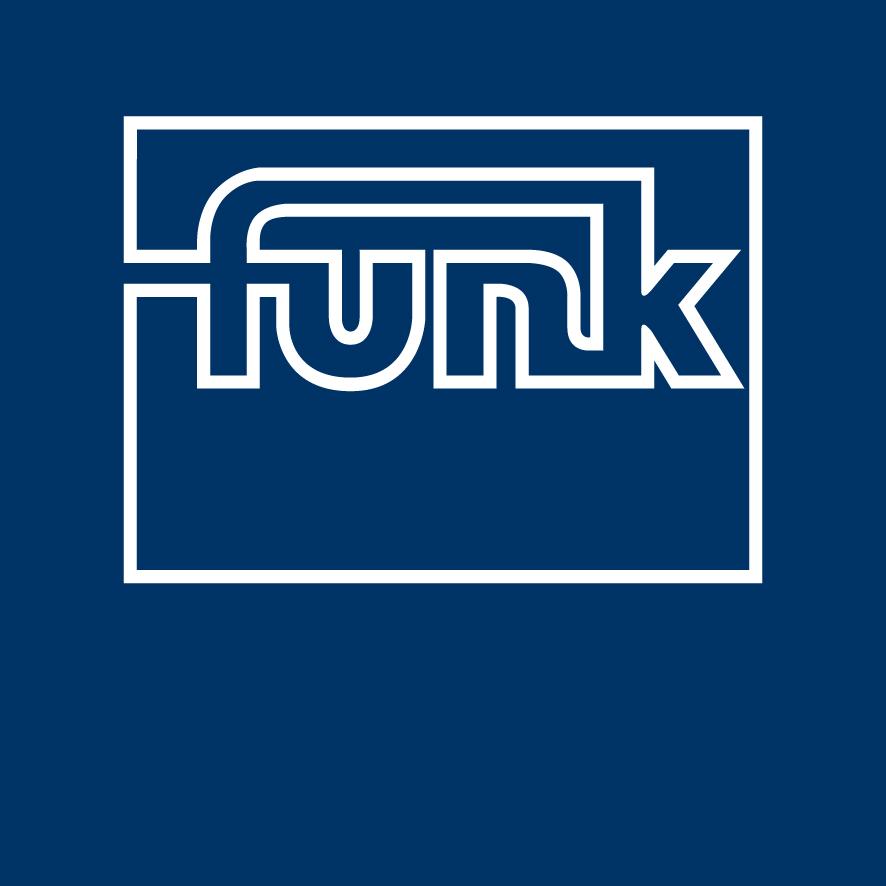 Sponsor - Funk