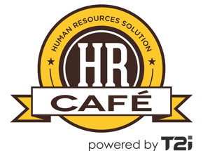Sponsor: HR café - powered by T2i