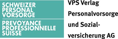 Veranstaltungspartner - Schweizer Personalvorsorge
