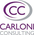 Supporter - Carloni Consulting AG