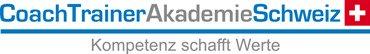 Verantalter - CoachTrainerAkademieSchweiz