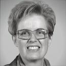 Gertrud E. Bollier