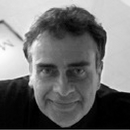 Michel Fontana