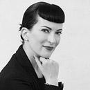 Suzanne Grieger-Langer | Die Profilerin