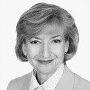 Ursula Metzler