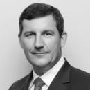 Dr. iur. HSG Christian Wind