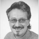René Mettler