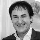 Dr.  Roman  Szeliga | Der Humorexperte