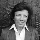 Dr. oec. publ.  Evelyn Teitler-Feinberg